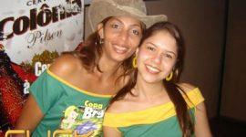 Copa Brega – 13/05/06 – Tatersal