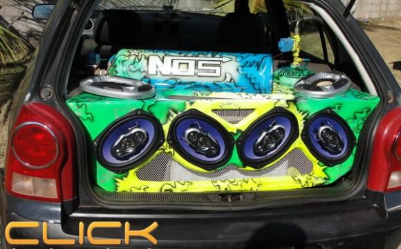 Fest Car – Gauchão Eventos