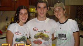 Car Lourada Fest – 05/05/06 – Chácara do Kiko