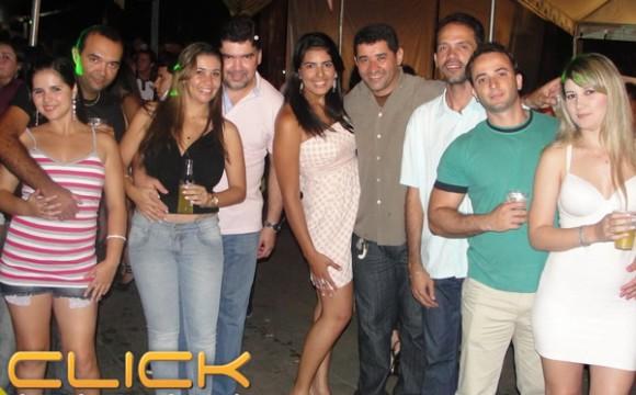 Clube da Viola Especial – Gauchão Eventos