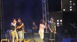 Jorge & Mateus – Mirandão